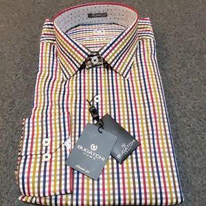 Shirt Bugatchi
